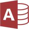 Microsoft Access Upsizing to SQL Server