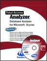 Total Access Analyzer User Manual