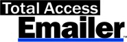Email Microsoft Access Reports and Data with Total Access Emailer