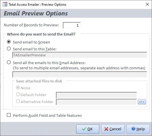 swift3 create pdf file send email