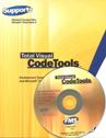Total Visual CodeTools manual