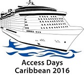 Microsoft Access Days Caribbean