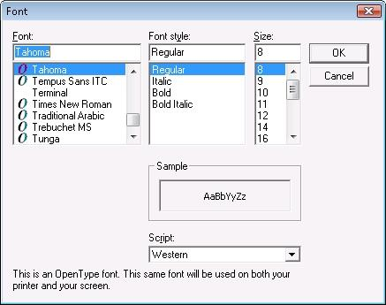 common microsoft access terms Office 2016 crash mini spy  you have a pop-up window to accept the terms and conditions  \program files (x86)\common files\microsoft shared\office16.