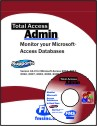 Total Access Admin Manual
