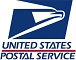 US Postal Service Zip Codes