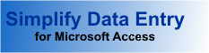 Zip Codes for Microsoft Access users and developers