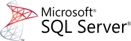Microsoft SQL Server Consulting Services