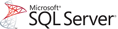 Microsoft SQL Server Express Version Differences