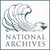 Microsoft Access Application for the National Archives in Washington DC