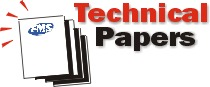 FMS Technical Papers