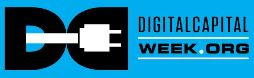 Digital Capital Week