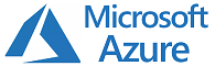 Microsoft SQL Server on Azure
