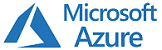 Microsoft Access and SQL Azure