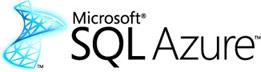 Microsoft -Oregon