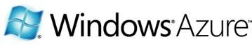 Sql Azure Logo Microsoft Acces...