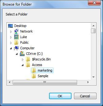 windows xp cannot print pdf files