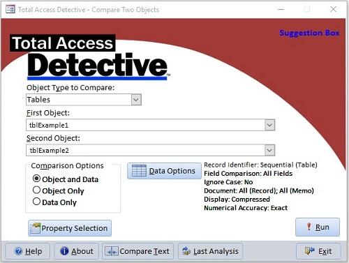 free microsoft access 2003 tutorial pdf