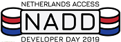 Netherlands Access Developer Day 2019