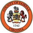 Fairfax County Information Technology Policy Advisory Committee