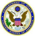 United States State Department