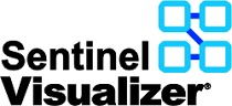 Sentinel Visualizer: Data and Link Analysis