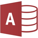 Microsoft Access Day