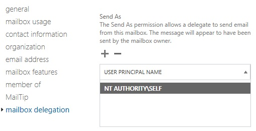 Office 365 SMTP Relay Configuration to Send Emails via the