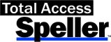 total-access-speller-60.jpg