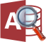 Detect differences between Microsoft Access databases, object designs and data with Total Access Detective