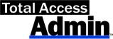 total-access-admin.jpg