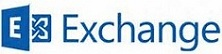 Microsoft Exchange on Office365