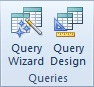 Microsoft Access Query Help Center