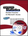 Total Access Statistics User manual