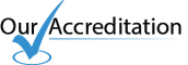 Accreditation Management System Online