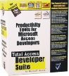 Total Access Developer Suite