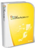 View all FMS products for Microsoft Access