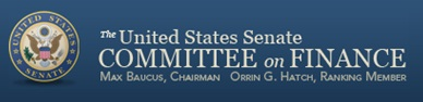 http://blog.fmsinc.com/participating-on-the-senate-finance-committees-small-business-roundtable/
