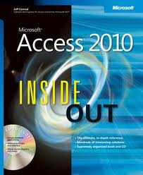 Microsoft Access, SQL Server, Visual Studio  NET and Visual