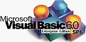 Visual Basic 6.0 Developers